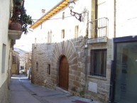 CASA RURAL CASA CHINO (Aibar - Navarra) - Foto 1