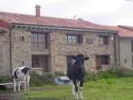 VIVIENDA VACACIONAL EL CHISCÓN (Villaviciosa - Asturias) - Foto 1