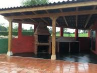 VIVIENDA VACACIONAL EL CHISCÓN (Villaviciosa - Asturias) - Foto 4