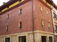 EL COBIJO DE LA CALZADA (Santo Domingo de la Calzada - La Rioja) - Foto 1