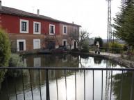 CASAS RURALES LA CUARTA Y CANAL (Herrera de Pisuerga - Palencia) - Foto 1