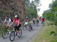 ACTIVIDADES Y AVENTURA LA CUCULLA (Ezcaray - La Rioja) - Foto 5