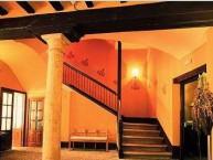 POSADA DEL ALMUDI HOTEL *** (Daroca - Zaragoza) - Foto 1