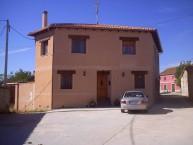 EL DESCANSO DE LOS LARES (Miguel Ibañez - Segovia) - Foto 3