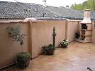 EL DESCANSO DE LOS LARES (Miguel Ibañez - Segovia) - Foto 5