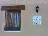 EL DESCANSO DE LOS LARES (Miguel Ibañez - Segovia) - Foto 6