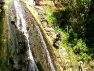 DESCENSO EN CANOAS DEVATUR (Asturias) - Foto 4