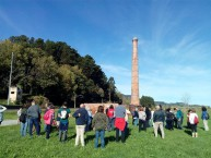 ACTIVIDADES Y ECOTURISMO EN BIZKAIA EKOBIDEAK (Bizkaia) - Foto 6