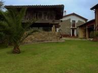 LA CASINA DEL FRESNU (Tornón - Villaviciosa - Asturias) - Foto 5