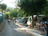 CAMPING EL MASET (Girona) - Foto 4