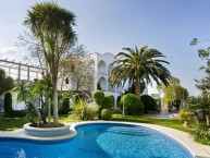 HOTEL EL MOLI (Sant Pere Pescador - Girona) - Foto 1