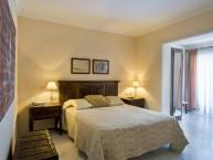 HOTEL EL MOLI (Sant Pere Pescador - Girona) - Foto 2