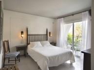 HOTEL EL MOLI (Sant Pere Pescador - Girona) - Foto 4