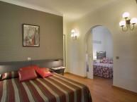 HOTEL EL MOLI (Sant Pere Pescador - Girona) - Foto 5