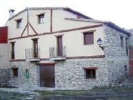 CASAS RURALES EL TOBAR (El Tobar - Cuenca) - Foto 3