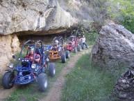 ESER AVENTURA (Campo - Huesca) - Foto 3