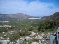 CAMPING LA FALAGUERA (Barx - Valencia) - Foto 4