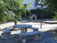 FINCA EL MOLINO (Sonseca - Toledo) - Foto 6