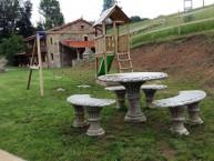 FINCA EL CERRO  (Selaya - Cantabria)  - Foto 1
