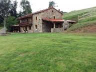 FINCA EL CERRO  (Selaya - Cantabria)  - Foto 2