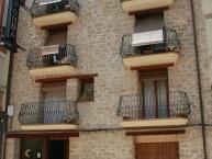 FONDA ANGELETA (Valderrobres - Teruel) - Foto 2