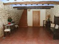 FONDA ANGELETA (Valderrobres - Teruel) - Foto 3