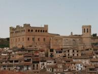 FONDA ANGELETA (Valderrobres - Teruel) - Foto 5