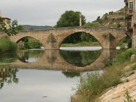 FONDA ANGELETA (Valderrobres - Teruel) - Foto 6