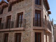 CASA RURAL LA FRAGUA (Guadalix de la Sierra - Madrid) - Foto 2