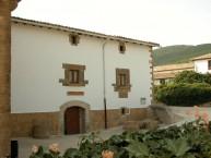 GAZTELU ETXEA (Leache - Navarra) - Foto 6
