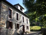 HOTEL RURAL GENESTOSO (Cangas del Narcea - Asturias) - Foto 1