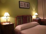 HOTEL RURAL GENESTOSO (Cangas del Narcea - Asturias) - Foto 2