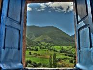 HOTEL RURAL GENESTOSO (Cangas del Narcea - Asturias) - Foto 3