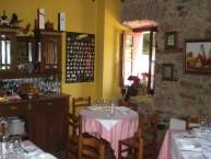 HOTEL RURAL GENESTOSO (Cangas del Narcea - Asturias) - Foto 4