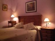 HOTEL RURAL GENESTOSO (Cangas del Narcea - Asturias) - Foto 6