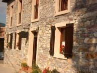 HOTEL RURAL GENESTOSO (Cangas del Narcea - Asturias) - Foto 7