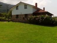 CASA RURAL LA GRANDA (Loroñe - Asturias) - Foto 1