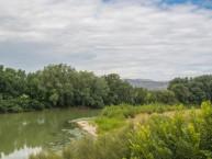 CASA RURAL GUADALUPE - HERRADOR (Cabañas de Ebro - Zaragoza) - Foto 6