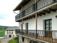 CASA RURAL GURE TXOKO (Oderitz - Navarra) - Foto 5