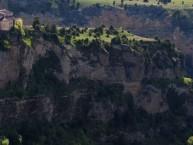 RUTAS EN PIRAGUA - HOCES DEL DURATÓN (Sebúlcor - Segovia) - Foto 3