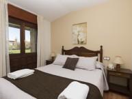 HOTEL RURAL SANTA INÉS (Vinuesa - Soria) - Foto 4