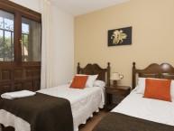 HOTEL RURAL SANTA INÉS (Vinuesa - Soria) - Foto 5