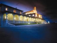 HOTEL & SPA ARZUAGA ***** (Quintanilla de Onésimo - Valladolid) - Foto 2