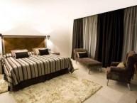 HOTEL & SPA ARZUAGA ***** (Quintanilla de Onésimo - Valladolid) - Foto 5