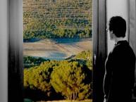 HOTEL & SPA ARZUAGA ***** (Quintanilla de Onésimo - Valladolid) - Foto 6