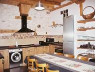 CASA RURAL HOYAL DE PINARES (Frumales - Segovia) - Foto 3