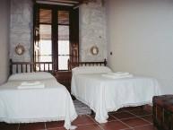 CASA RURAL HOYAL DE PINARES (Frumales - Segovia) - Foto 5
