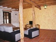 CASA RURAL HOYAL DE PINARES (Frumales - Segovia) - Foto 6