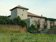 CASA RURAL ISERENA (Azanza - Valle de Goñi - Navarra) - Foto 5