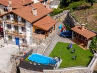 CASA RURAL ITURBURU (Lekunberri - Navarra) - Foto 1